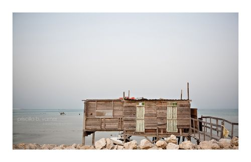 Bahrain_fish_house