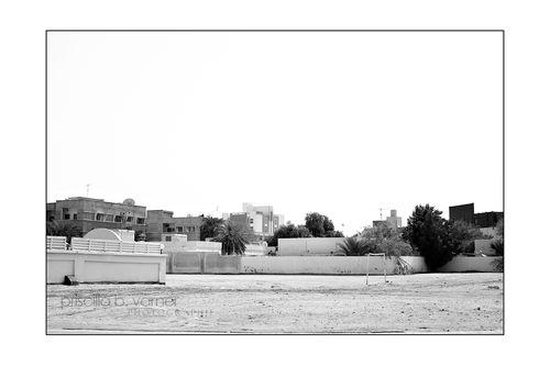 BAHRAIN_001