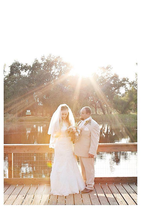 [ wedding ] lauren & travis part 2